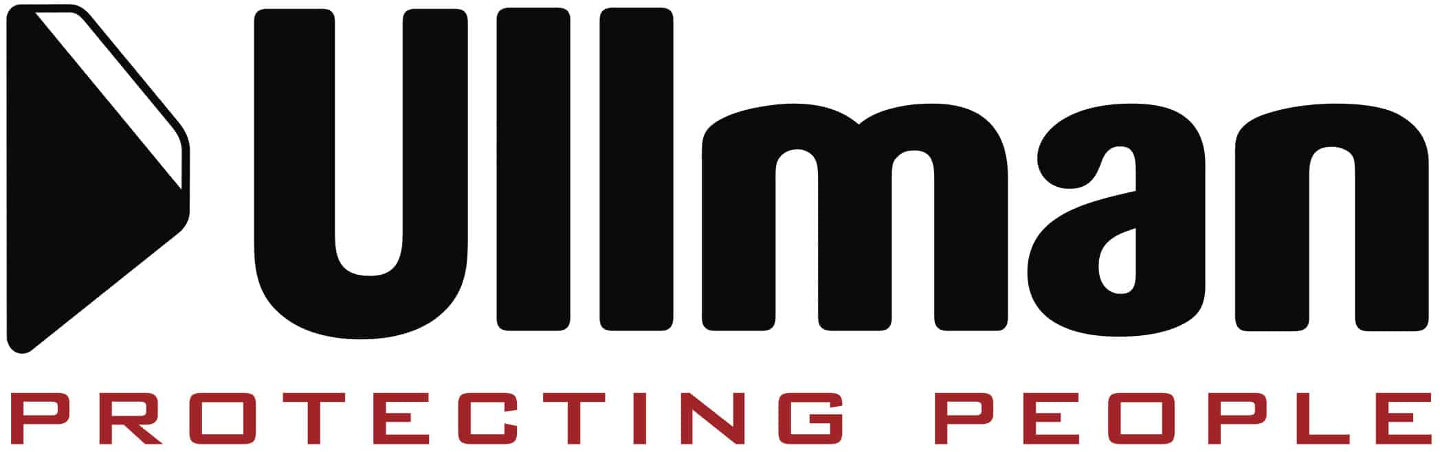 Ullman - Protecting People
